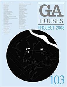 GA HOUSES 103