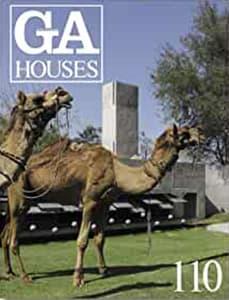 GA HOUSES 110