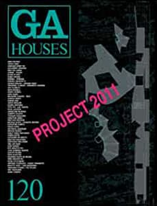 GA HOUSES 120