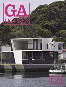 GA HOUSES 121