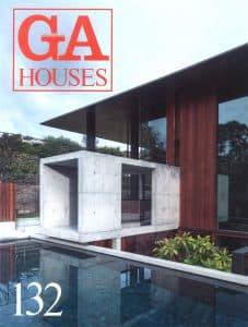 GA HOUSES 132