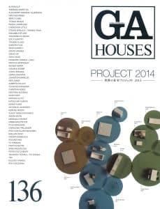 GA HOUSES 136