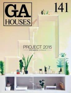 GA HOUSES 141