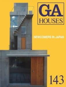 GA HOUSES 143