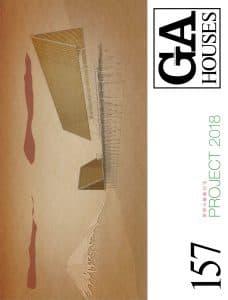 GA HOUSES 157