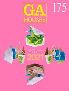 GA HOUSES 175