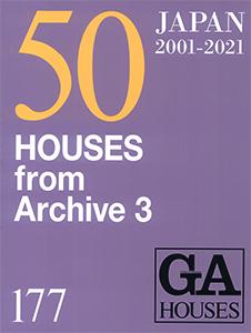 GA HOUSES 177