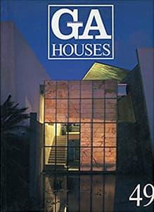 GA HOUSES 49
