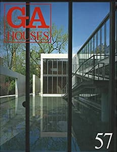 GA HOUSES 57