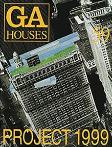 GA HOUSES 59