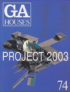 GA HOUSES 74