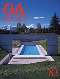 GA HOUSES 83