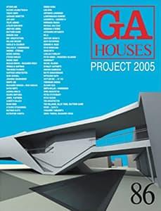 GA HOUSES 86