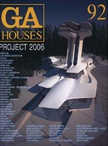 GA HOUSES 92