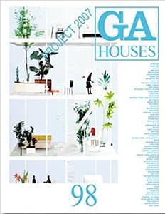 GA HOUSES 98