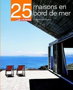25 Maisons en bord de mer