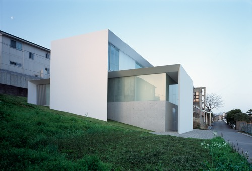AR-HOUSE